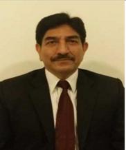 Surinder Kumar