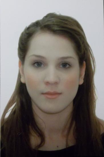 Maria-Christina GEORGIOU