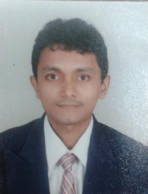 Dineesha Nipunajith