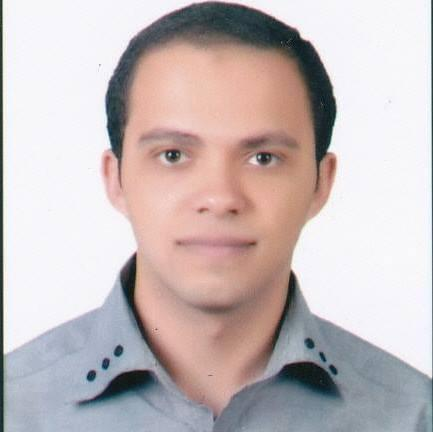 Mahmoud Hazem