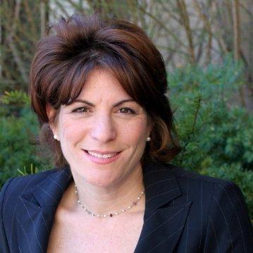 Jill Stern