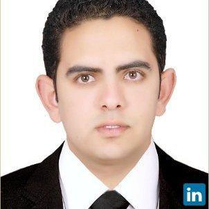 Mustafa Gamal ismail