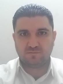 Serwanssad  Qader Assad