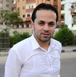 محمود مروان عبد الله سلامة