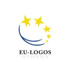 EU-Logos aTHENA