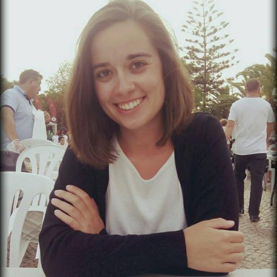 Raquel Francisco Miguens