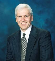 Robert Wess