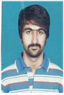 Hafiz Muhammad Yousuf