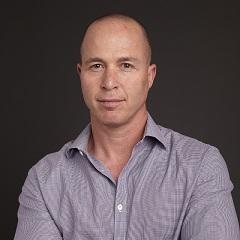 Guy Hochman