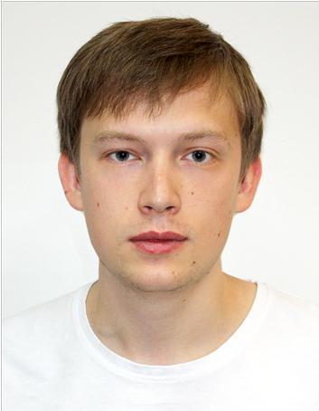 Kostia Prikhodko