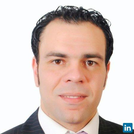 Mohammed Alkerdany