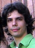 Eduardo Sander Dos Santos