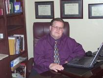 David Tayrien
