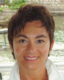 Rossana Berardinelli