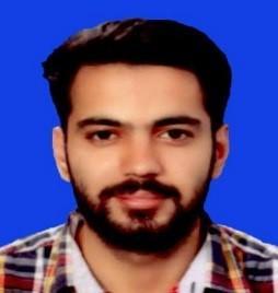 Muhammad Raza Khan