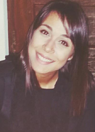 Ana Rita Pereira Morais