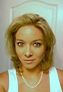 Meagan Pietrzak