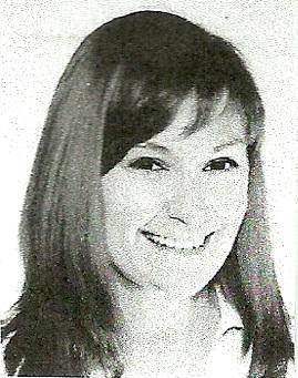 Anna Kłobus-Bogacz