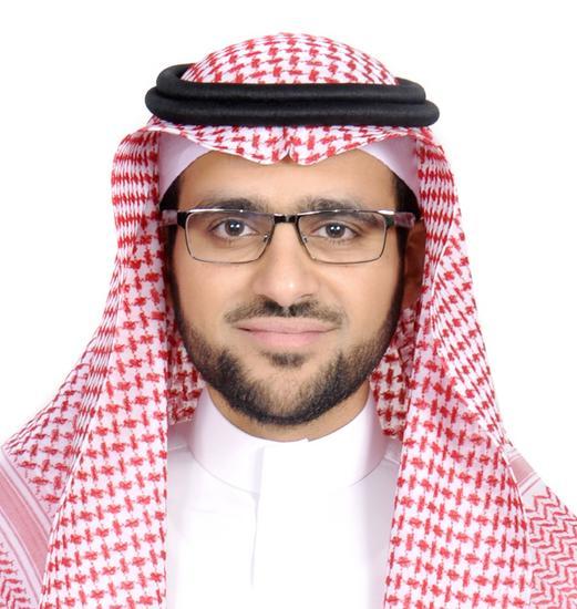 Muath  Alkhalaf