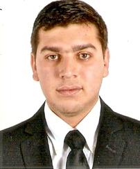 Jeens Garcia
