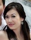 Alicia Ng Sui Lin