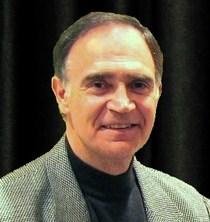 Dan Werner
