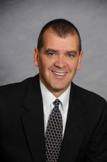 Kevin Liebl