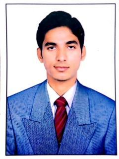 Mohammed Musavvirul Shadab