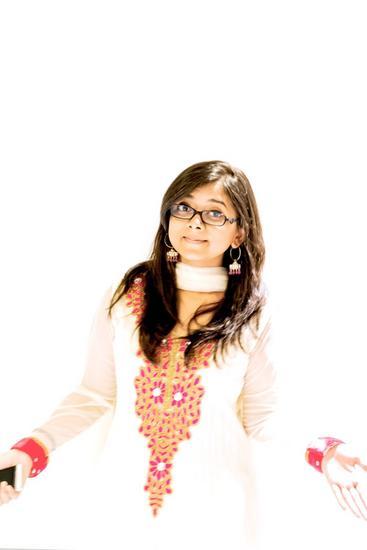 Laxmi Prasad