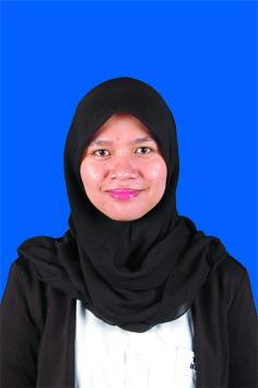 Faiza Istiani