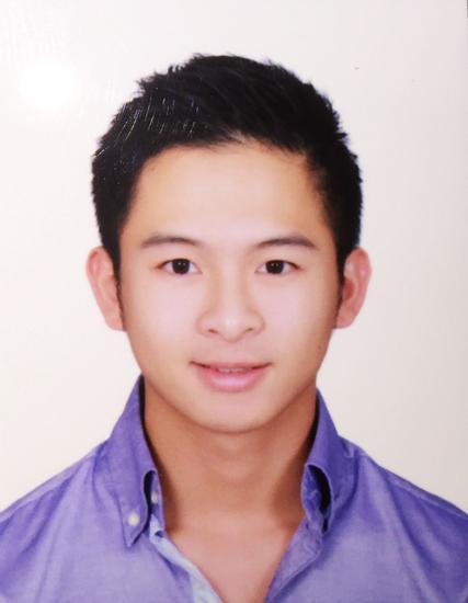 Ka Chon Kuok
