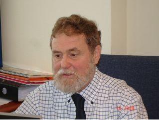 Federico Brigato