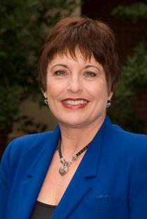 Leslie Hutchison