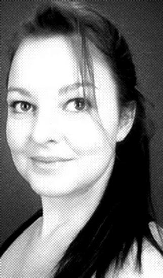 Martyna Kaciak
