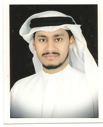 محمد خلفان المراشدة