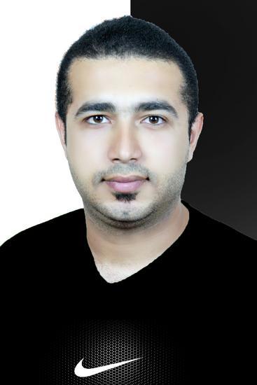 Ahmed sabry elshikh