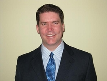 Chad Hixon