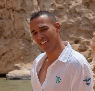 Karim Elghaty