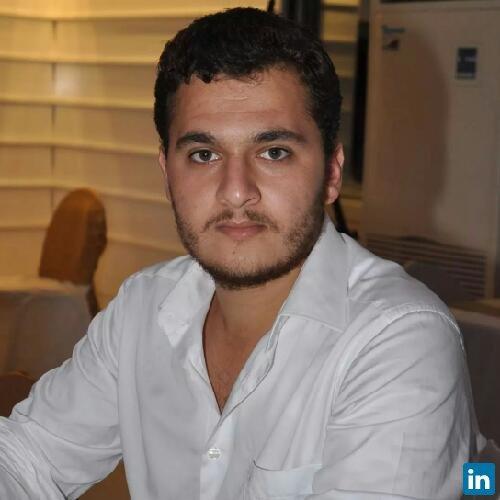 Süleyman Özkaynak