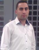 Elboughdiri Tayeb