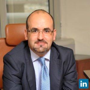 Karim Tazi Hnyine