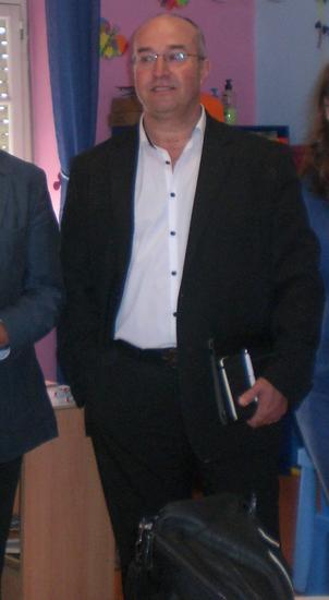 Eduardo Manuel Dias Soares Marques