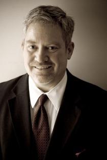 Kurt Haug