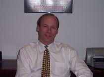 John Hagemann