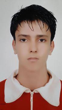 Mahdi Maanni