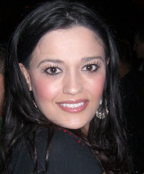 Shannon Allen