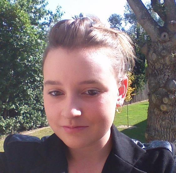Lucie Muller