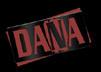 Dana Carter