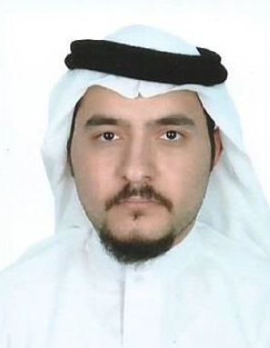 Anas Munir Wali