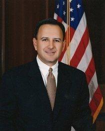Rick Menchaca